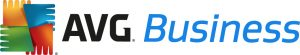 AVG_Business_logo