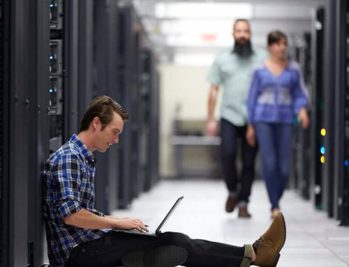 Achieve Deeper Network Security: Dell SonicWALL Next-Generation Firewalls