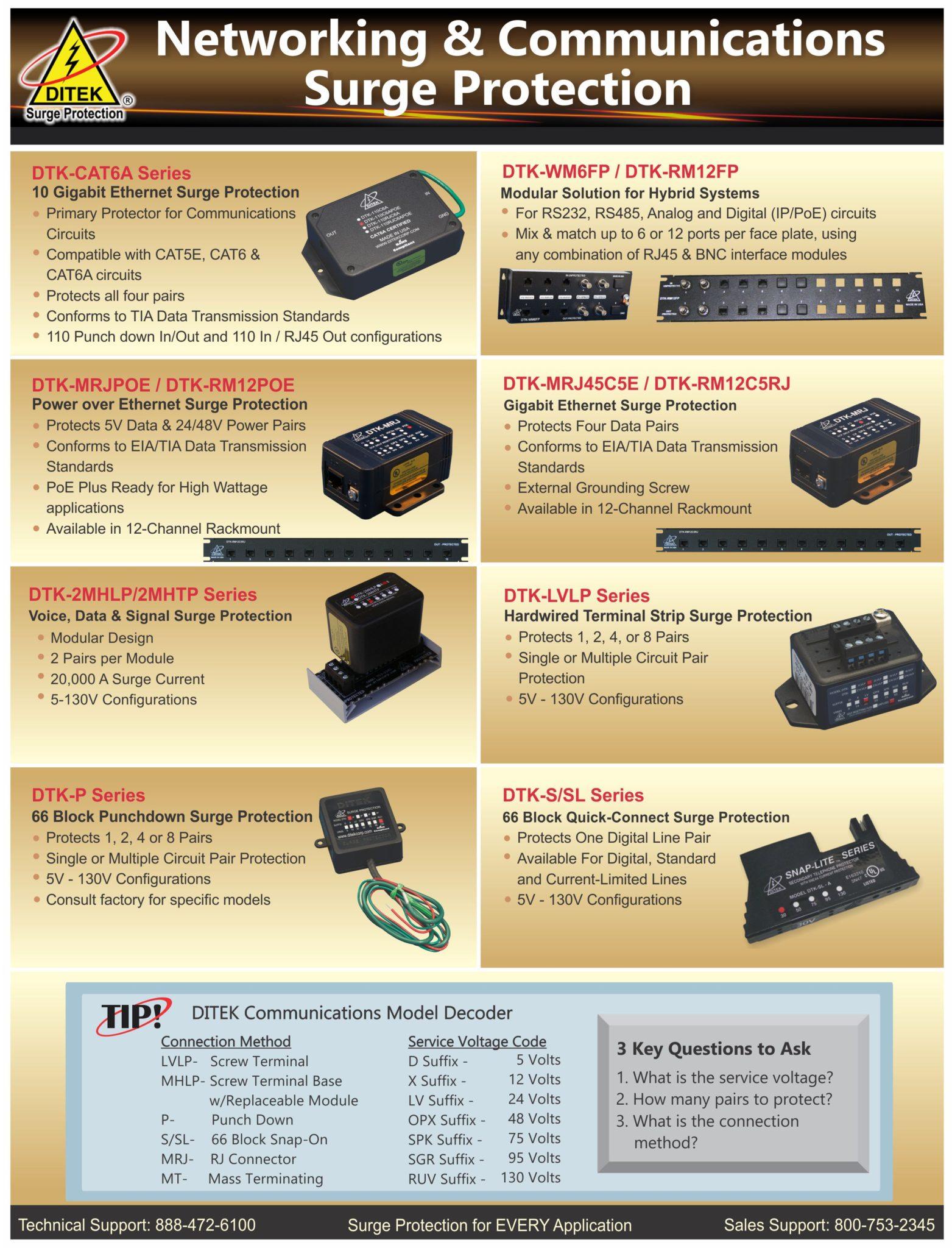 110 punchdown block to rj45 wiring diagram block free printable wiring diagrams