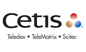 Image result for cetis logo