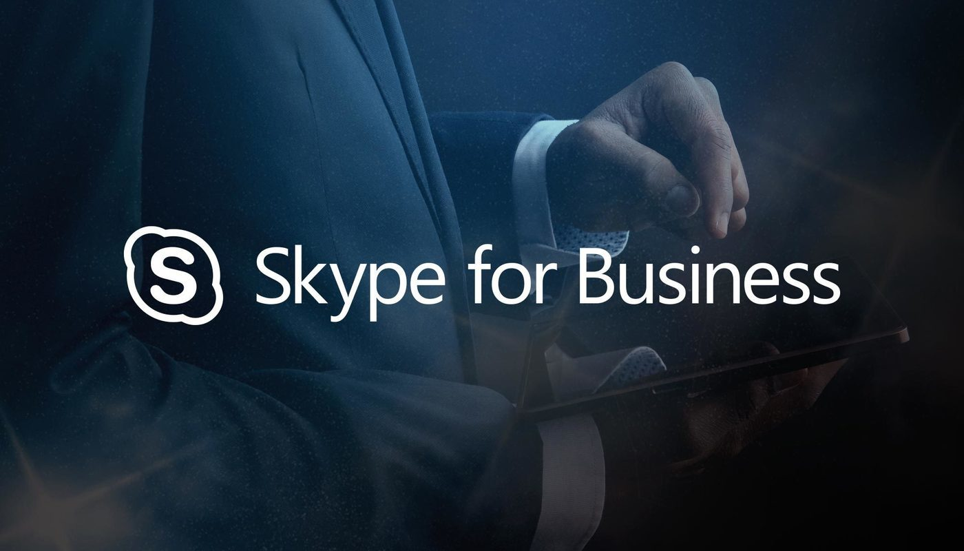 The Secret Power of Skype for Business
